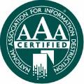 National Association For Information Destruction