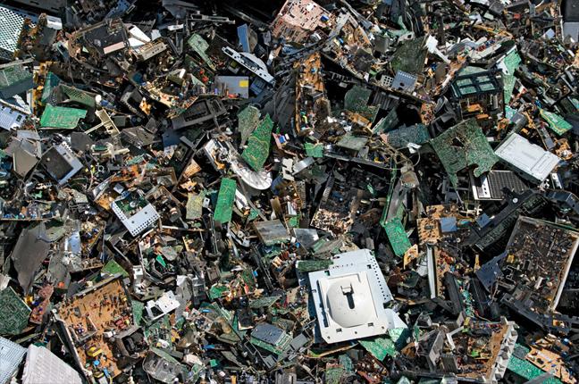Circuit Boards Landfill-sm