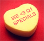 Candy Heart Q1 Specials sm